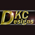 DKCdesigns