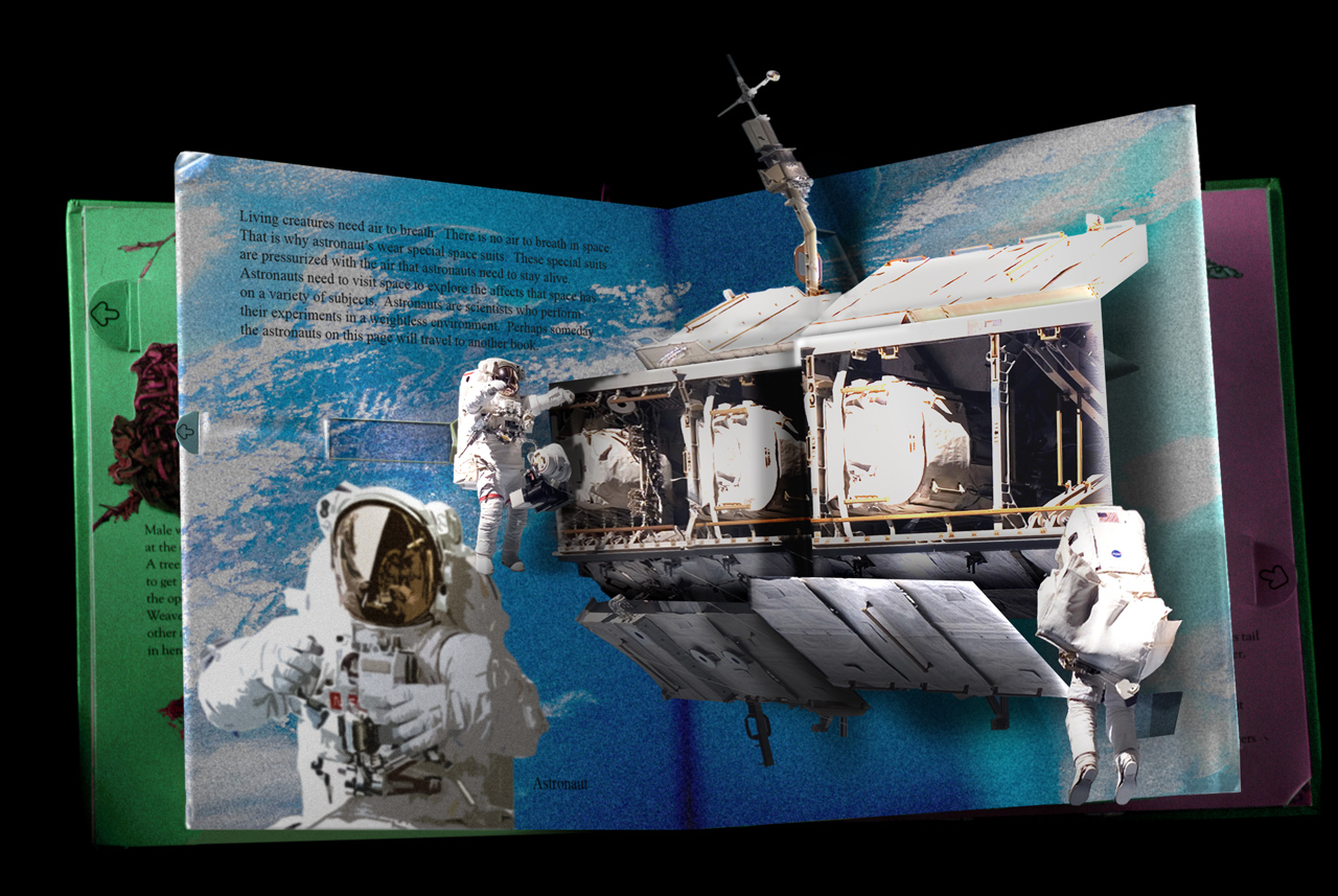 Photoshop contests win real prizes photoshop tutorials popup book baditri Gallery
