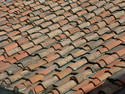 Roof Tiles, 8 entries
