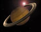 Ring of the Saturn