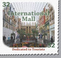 International Mall
