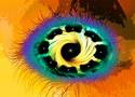 magical eye
