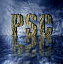 ~ PSC POWER ~