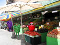 fruityguys fruit market
