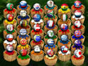 World-Cup-Cakes
