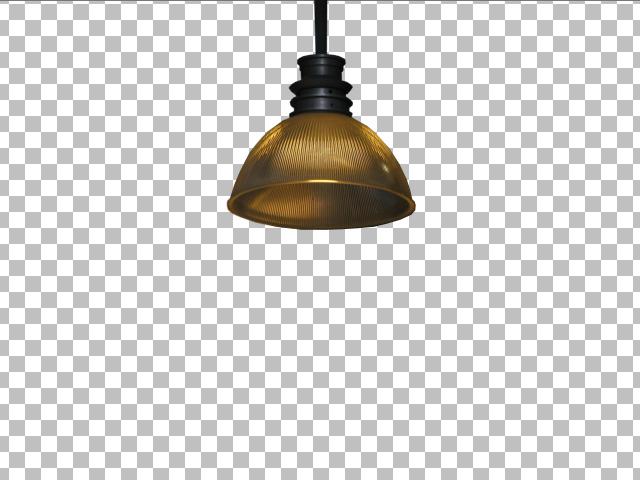 Tutorial How To Create Gif Animations Photoshopcontest Com